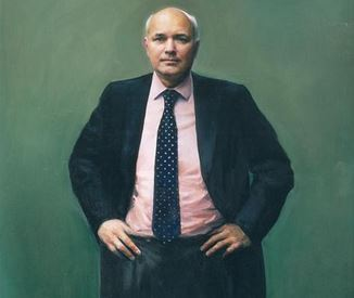 Iain Duncan Smith writes for Landlord Investor Magazine