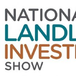 Iain Duncan Smith MP at National Landlord Investment Show London
