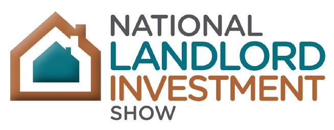 National Landlord Investment Show arrives in Wales