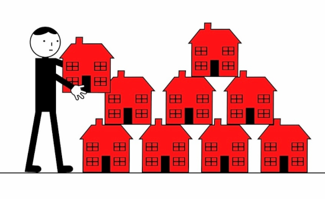 Landlords Portfolio Insurance