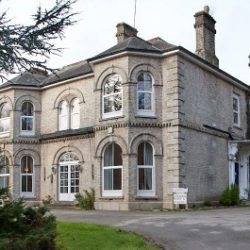 Luxury Retirement Home Investment in Cornwall