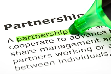 What is a Partnership?
