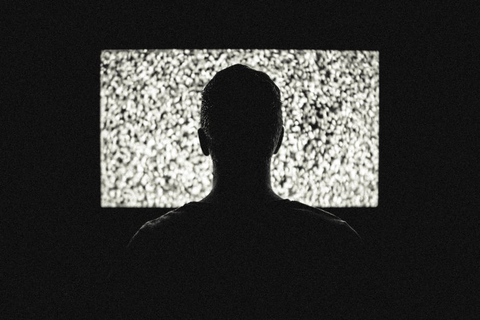 Tenant internet copyright infringement