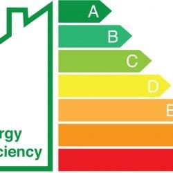 Minimum Energy Efficiency Standards – EPC rating E by April 2018