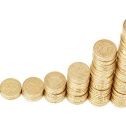 Base rate speculation causes fixed rates to rise
