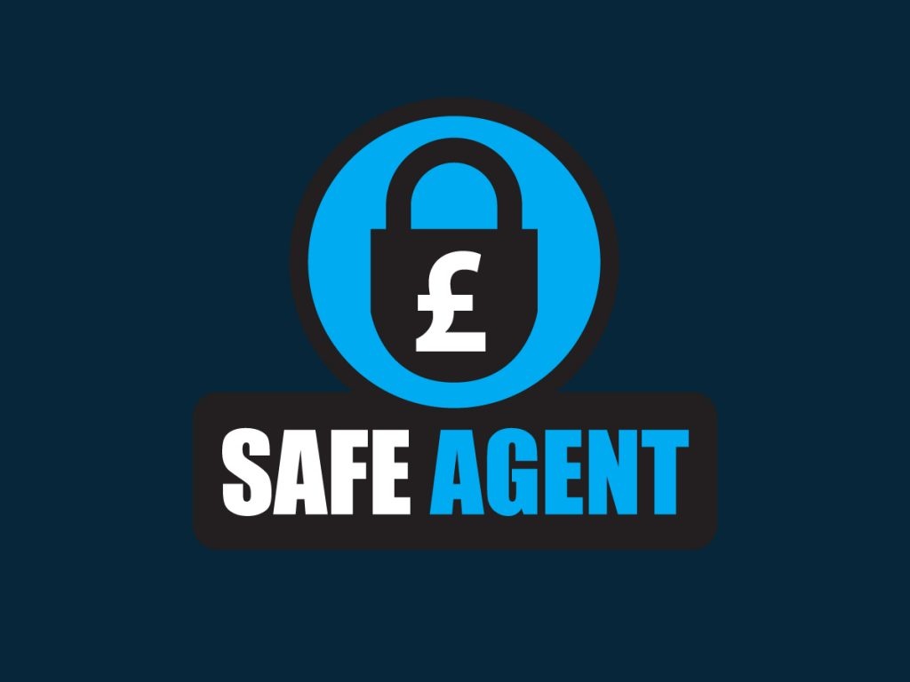 SAFEagent reminds Government of Client Money Protection promise