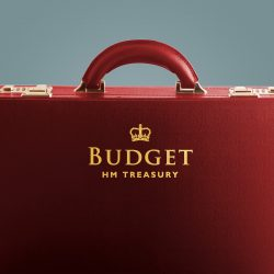 Landlord Reactions To The 2017 Autumn Budget