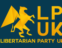 My Next Vote Goes To The Libertarian Party