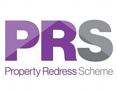 Property Redress Scheme says redress for landlords should also include Rent to Rent firms