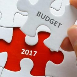 Property118 Tax Overwhelmed Pre-Budget