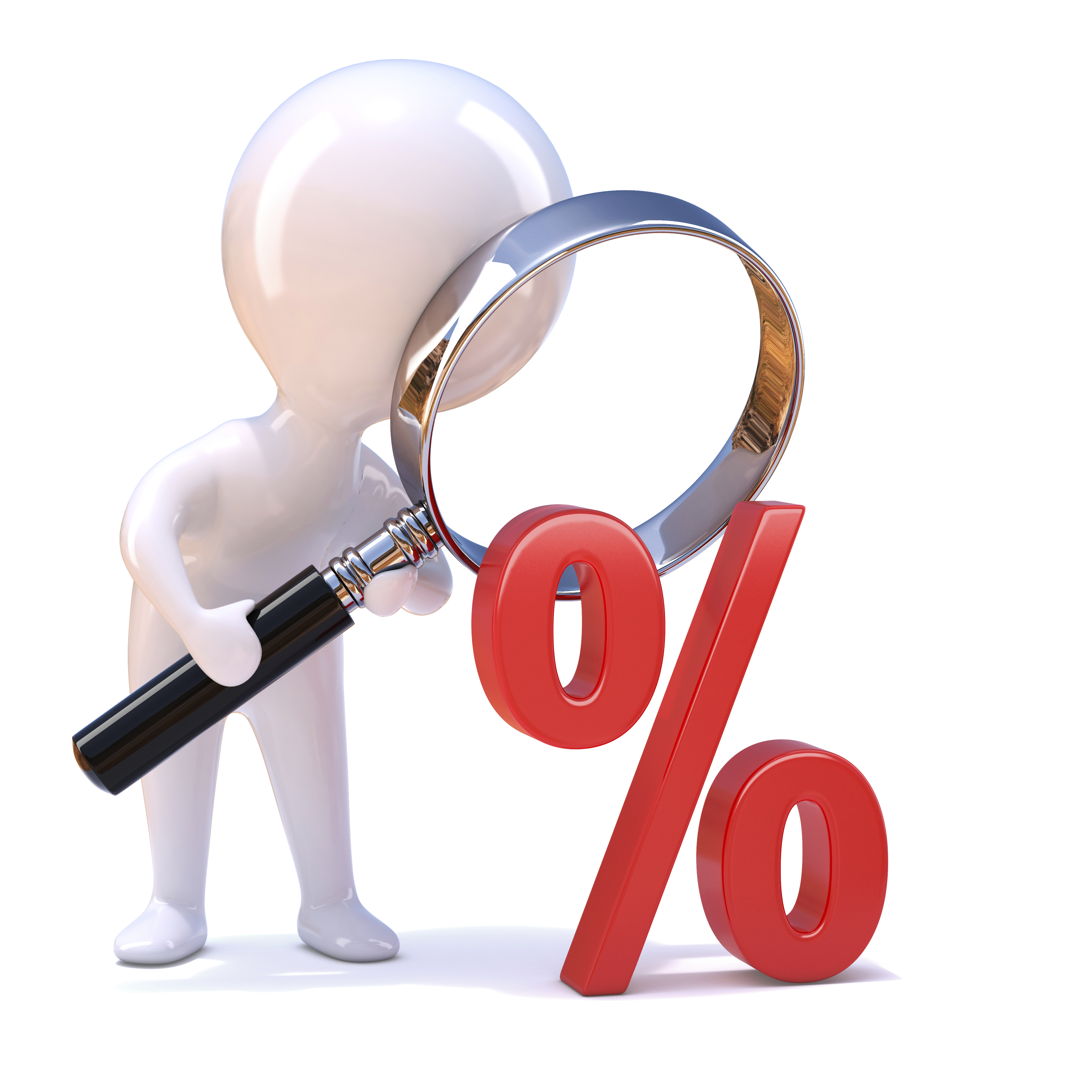 Was the Base Rate increase an overreaction?