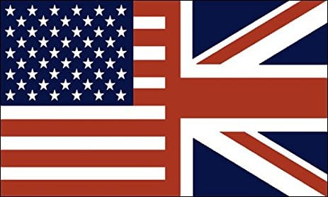 Capital loss in UK and gain in USA – What CGT do I pay?