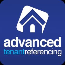 Tenant Referencing