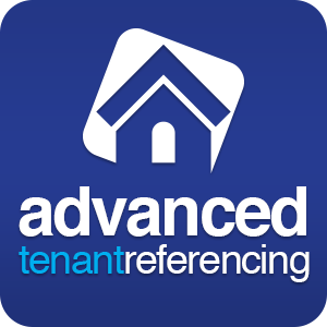 Tenant Referencing
