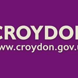 HMO Planning Changes in Croydon