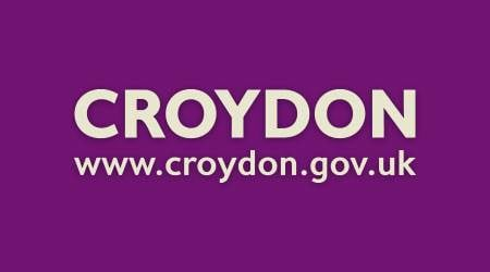 Croydon Council Croylease scheme
