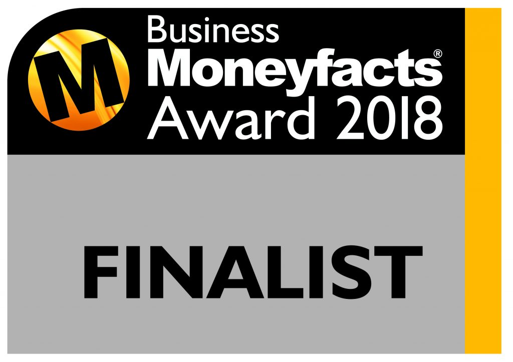 Property118 partners nominated as best Buy to Let broker
