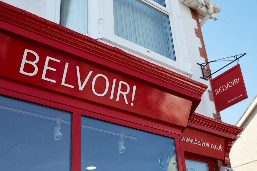 Belvoir warns of 2018 rent rises and blames Government attacks on PRS