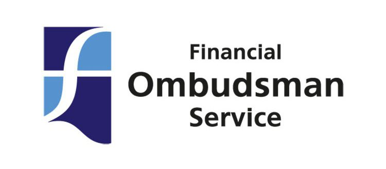 FCA plans to give small businesses access to the Financial Ombudsman