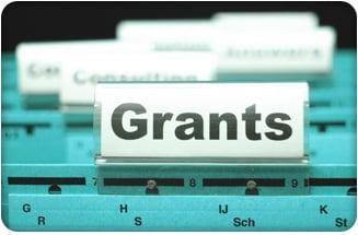Grant Funding To Improve Energy Efficiency Of Rental Properties