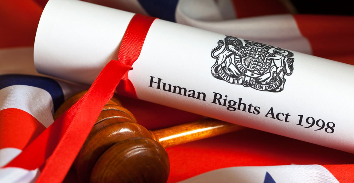 Lettings Fee ban fines could breach Human Rights Act