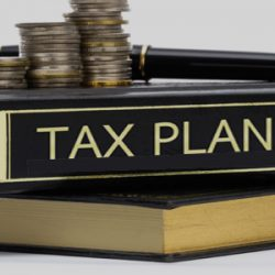 Is Your Accountant More Of A Book-Keeper Than Tax-Planner?