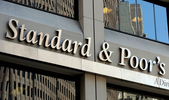 Standard and Poor's predicts landlords to make net loss after S24
