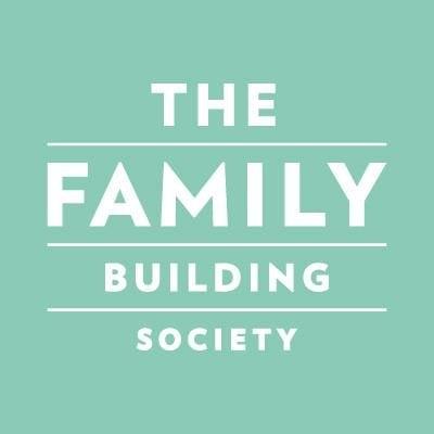 The Family Building Society – BTL
