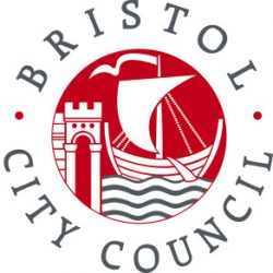 Additional Licensing proposal in Bristol
