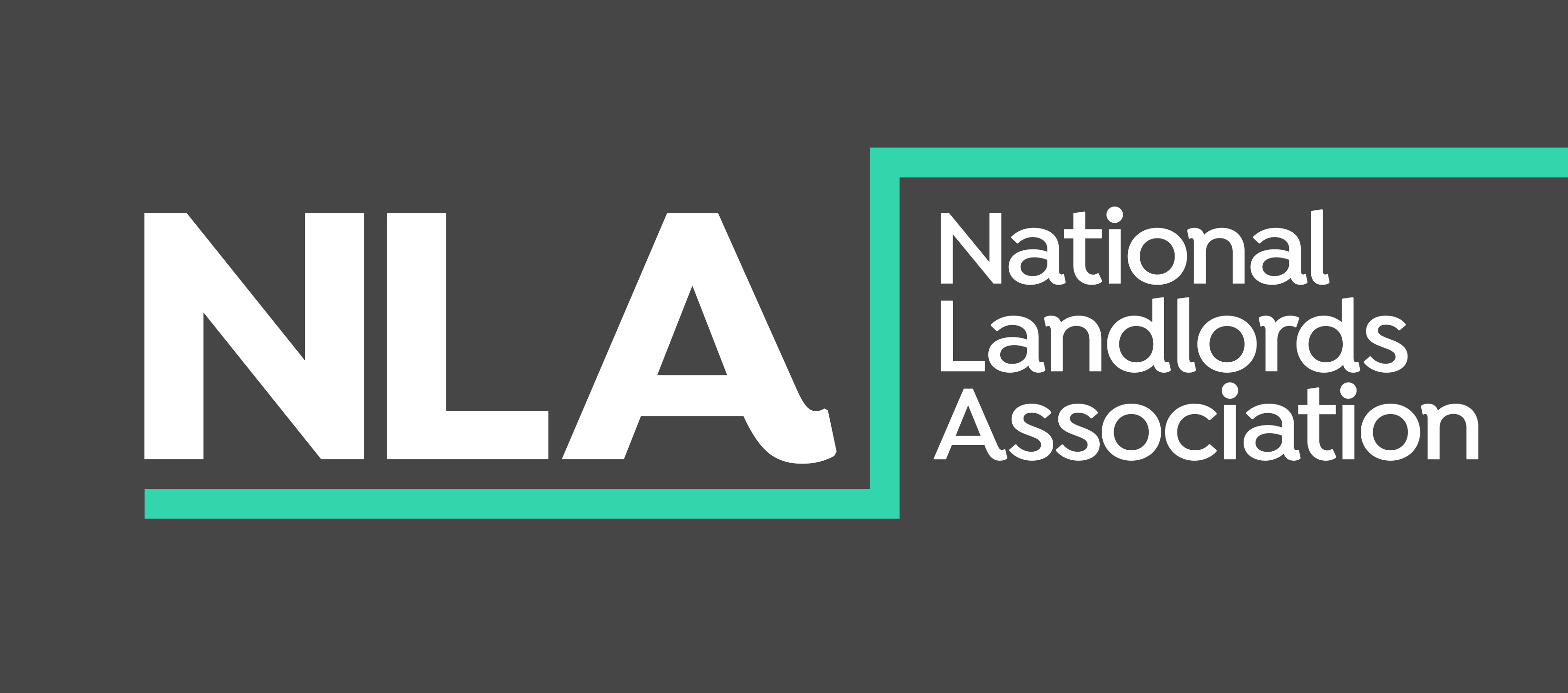 NLA Landlord Foundation Course