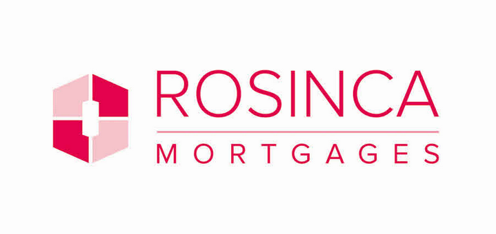 Mortgage Express transfer to Rosinca Mortgages – anyone else?