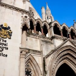 Selective Licensing Scheme 'Additional Powers' Ruled Illegal By Court of Appeal