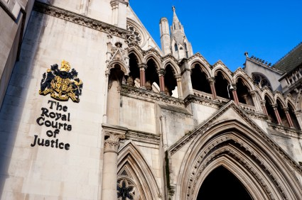 Court of Appeal allow Landlords say on Right to Rent