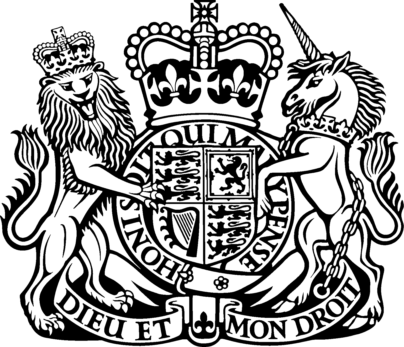 The Licensing of HMOs (Prescribed Description) (England) Order 2018