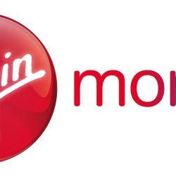 "Virgin Money ""expect to enter the specialist BTL portfolio landlord market"""