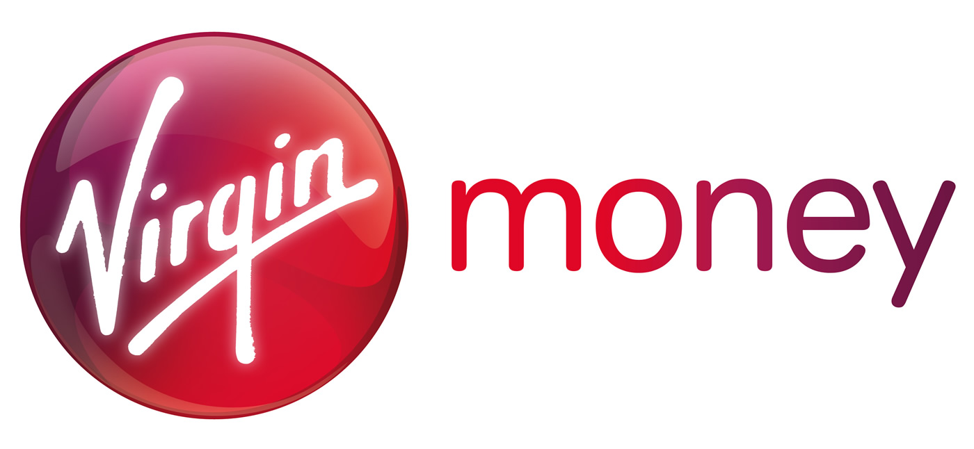 "Virgin Money ""expect to enter the specialist BTL portfolio landlord market"""