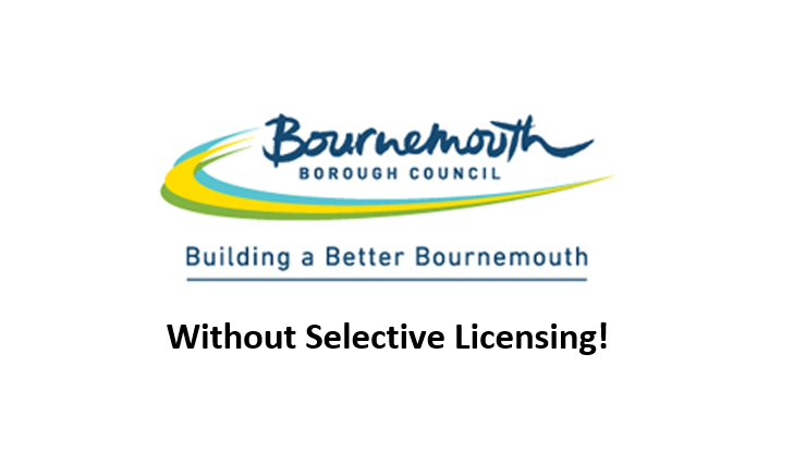 Another Council Abandons Selective Licencing Proposals
