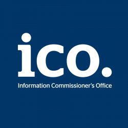 DWP are sending me claimants NI numbers – ICO complaint
