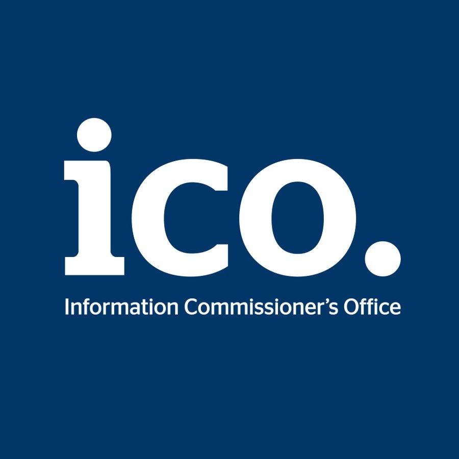 ICO demand – is it a scam?
