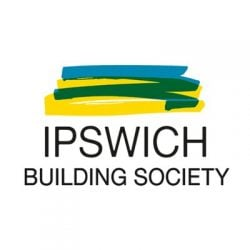 80% Buy to Let LTV now offered by Ipswich BS