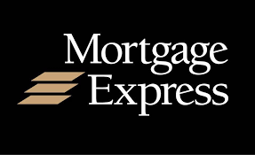 Mortgage Express (Rosinca Mortgages) will not allow transfer of equity?