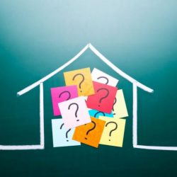 rapid eviction of tenants from residential property Q&A