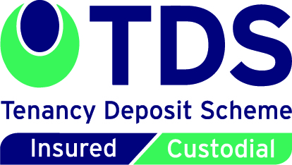 TDS tenancy deposit disputes and adjudication courses