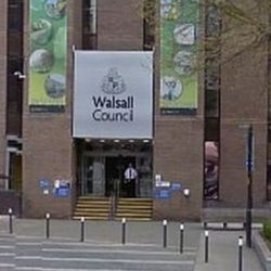 Selective Licensing flaws in Walsall West Mids being ignored!