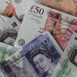 Number of cashback incentives increasing on BTL mortgages
