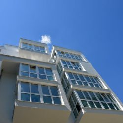 Calling all Landlords who need Block of Flats Insurance