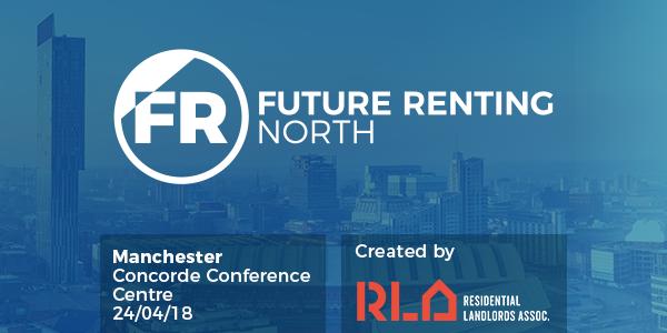 Future Renting North
