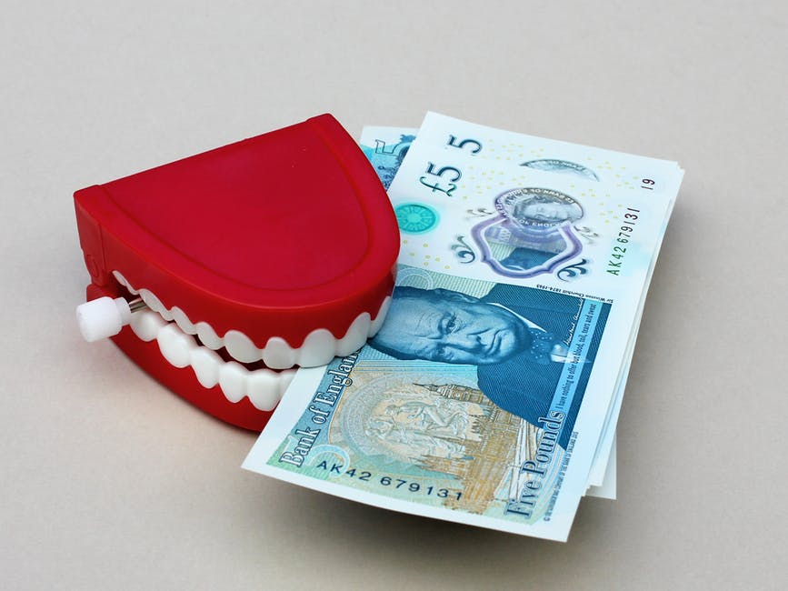 Client Money Protection (Declined) as a letting agent – help?