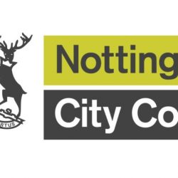 Nottingham Selective Licensing payment upfront!
