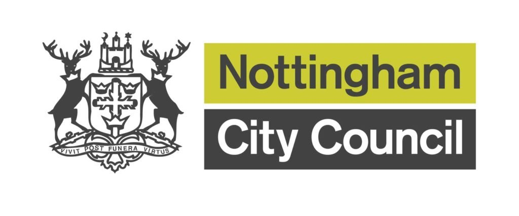Nottingham Council follow up letter – Making 350 homeless